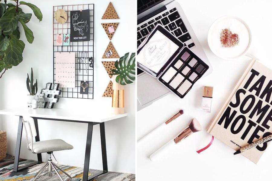 Blogtips: Hoe kun je als blogger het beste bedrijven benaderen?