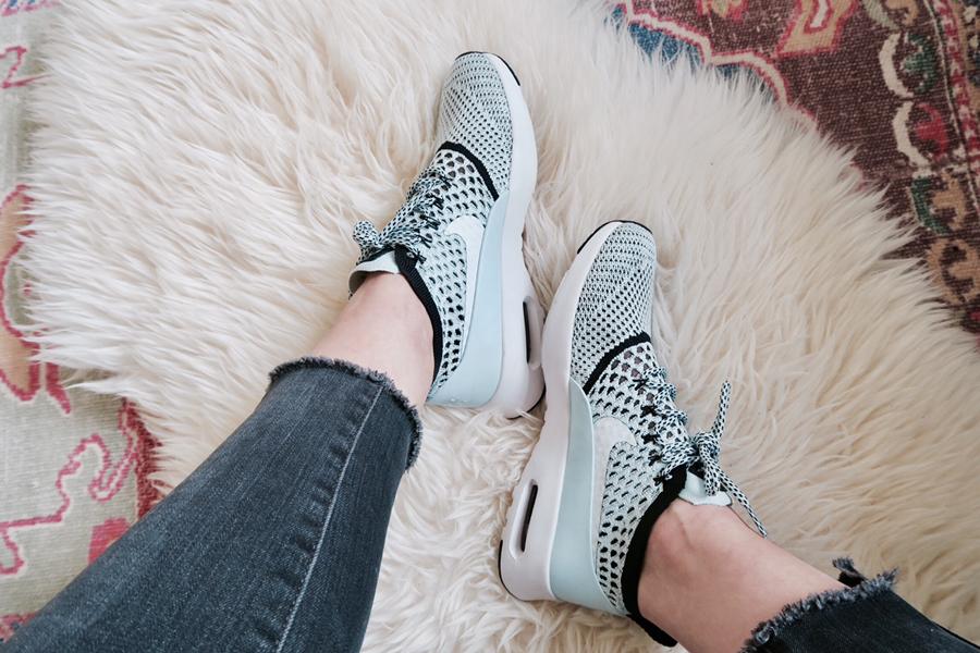 NEW IN: Nike sneakers