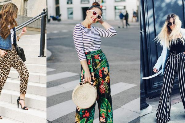 Deze vrolijke broeken maken je leven leuker (en comfortabeler)!